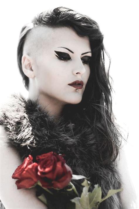 images  hair shortshaved  pinterest
