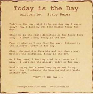 16 best Poetry images on Pinterest | Famous poems, Poem ...