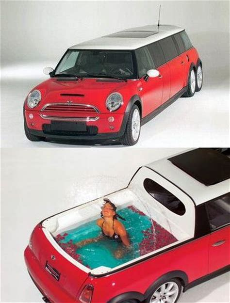 hummer limousine with swimming pool image gallery limousine swimming pool