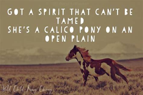 Wild Child Kenny Chesney  Quotes  Pinterest Children
