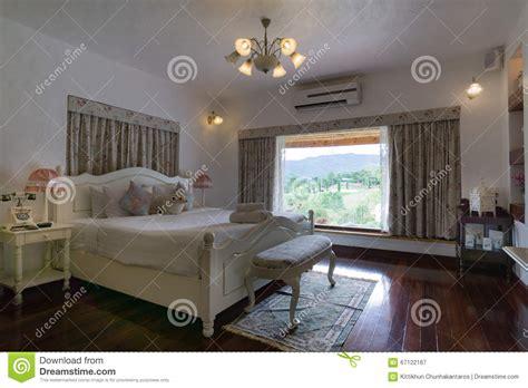 deco chambre style anglais decoration chambre ado style anglais meilleures idées