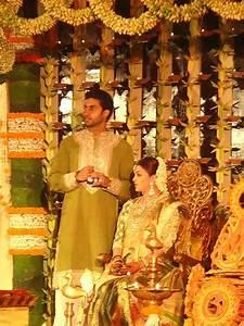 aishwarya rai bachchan Zaynah R