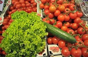 Gemüse Im Winter : im winter ist gem se frisch tiefgek hlt oder aus der dose ges nder ern hrung berliner zeitung ~ Pilothousefishingboats.com Haus und Dekorationen