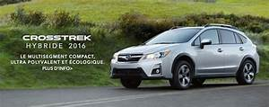 Concession Subaru : subaru new richmond ~ Gottalentnigeria.com Avis de Voitures
