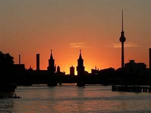 Sonnenuntergang Berechnen : ochen private bildergalerie unserer mitglieder auf ~ Themetempest.com Abrechnung