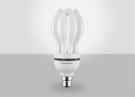 buy bulk cfl bulbs lights  fast track dubai