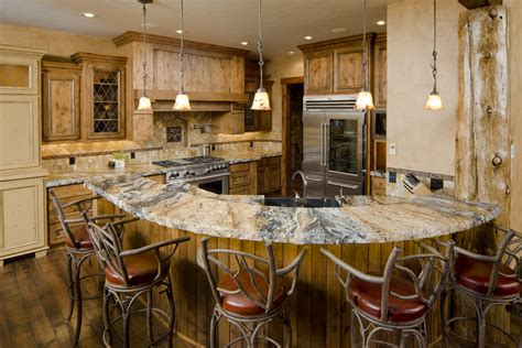 kitchen remodeling ideas interior home design