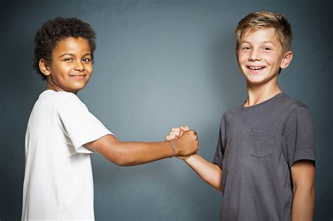 ideas showcasing power  buddy classrooms teacherorg