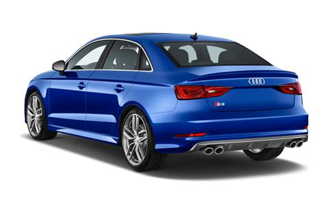 2015 Audi S3 by 2015 Audi S3 Reviews And Rating Motor Trend