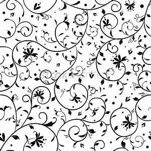 simple designs Keni candlecomfortzone