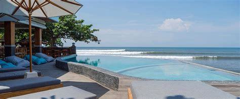 bali medewi surf resort  world class medewi point