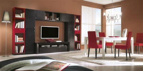 mobili classici moderni soggiorni classici e moderni