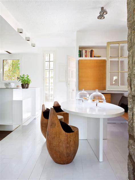 muebles de ramas  troncos nuevo estilo
