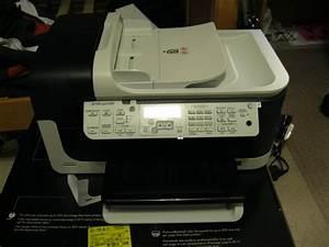 Quick 123 Hp Com  Oj6500 Setup