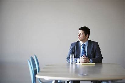 Interview Job Waiting Questions Am Manager Answer