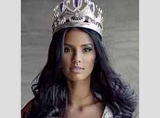 Current Miss SA Titleholder Miss South Africa Pageant