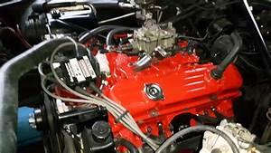 Buick Riviera 455 Engine Rebuilding By 2000motors