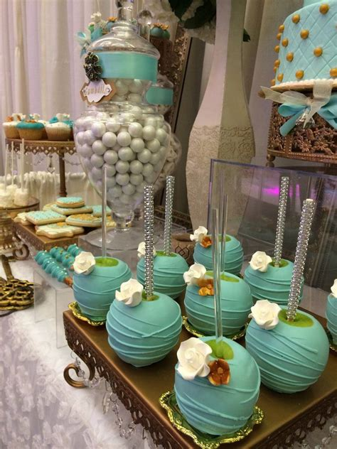O 750×1000 Candy Apples Pinterest Candy Apples