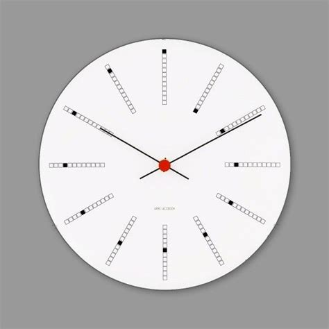 50 Cool And Unique Wall Clocks You Can Buy Right Now by 50 Cool And Unique Wall Clocks You Can Buy Right Now