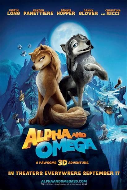 Omega Alpha Poster 3d Posters Background Kate