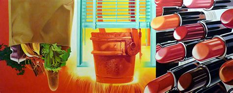 Funny Billboard Paintings iconic vintage pop art vintage industrial style 670 x 268 · png