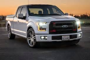 dodge trucks 2014 2016 ford f150 xl limitless