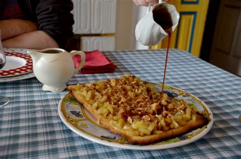 ecole de cuisine au canada cours de cuisine le havre 28 images cours de cuisine