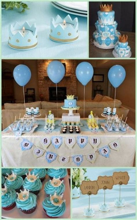 A New Prince Baby Shower Theme by Prince Baby Shower Or Birthday Ideas From Hotref