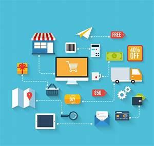 Online Shop De : la logistique plaque tournante du e commerce licence professionnelle e commerce marketing ~ Buech-reservation.com Haus und Dekorationen