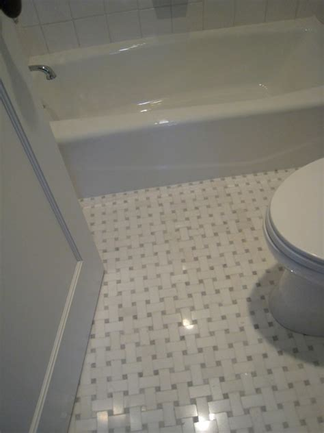 marble bathroom floor marble floor tile
