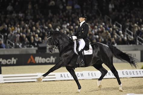 totilas most dressage horses expensive horse gal fei edward equestrian moorlands totalis weg sport riding paul houghton kit investment bad