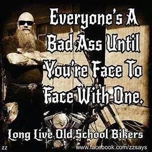 251 best BIKERS... Biker Gangs Quotes