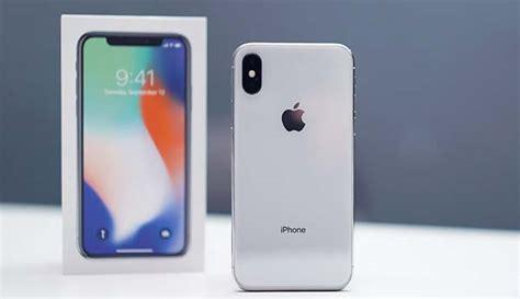apple iphone  cyber monday deals  sales  amazon