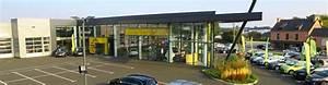 Garage Peugeot Quimper : bienvenue sur le site du concessionnaire opel quimper ~ Medecine-chirurgie-esthetiques.com Avis de Voitures