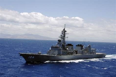 pacific sentinel sri lanka two japanese naval ships