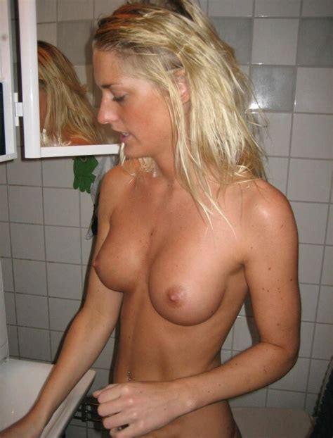 Sexy Nude Scandinavian Amateur Blonde Freeamateurporn