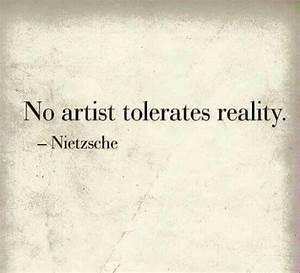 45 best Nietzsc... Nietzsche Life Affirmation Quotes