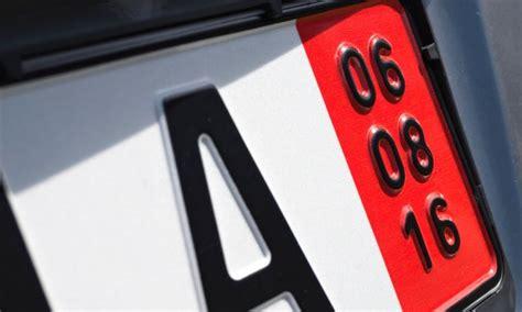 ein deutsches auto nach oesterreich verkaufen das ist zu