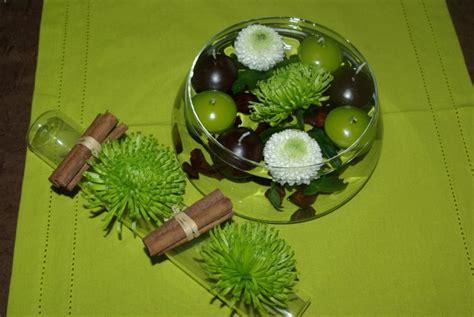 d 233 coration 224 croquer chocolat pomme et vanille balade gourmande de c 233 cile
