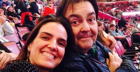 Máxima · Fausto Silva comemora 17 anos de casamento com ...