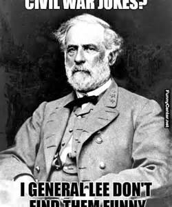 American Civil War Meme