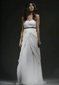 a style guide for short petite skinny girls women With empire waist short wedding dress