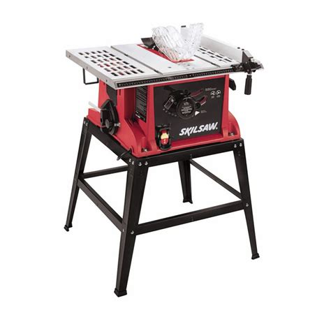 14 inch table saw skil 10 inch table saw model 3310 products pinterest