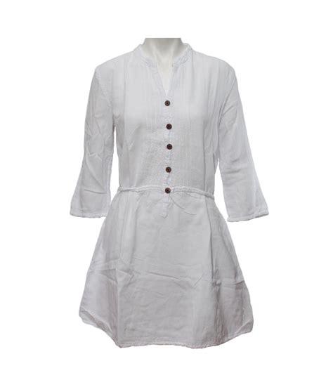 organic cotton dresses organic cotton clothing wholesale