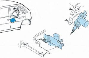 Manual Del Pointer Wagon 2000 Ford