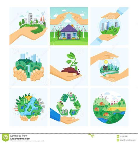 Альтернативные виды энергии. Обзор источников электичесива