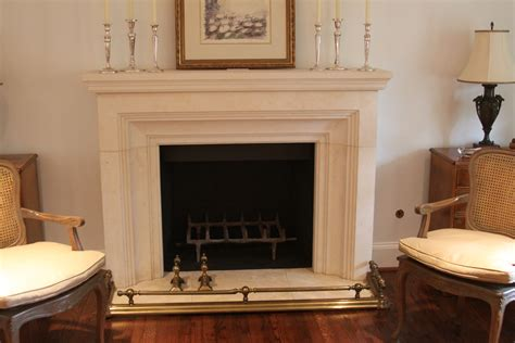 diy fireplace candle holder diy do it your self