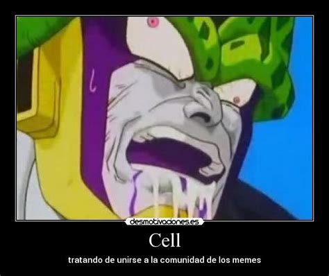 Cellphone Meme - cell desmotivaciones