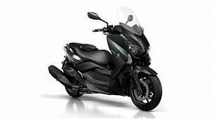 X Max 400 Prix : x max 400 abs 2016 scooter yamaha motor france ~ Medecine-chirurgie-esthetiques.com Avis de Voitures