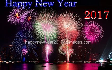 Happy New Year 2017 Animated Wallpaper - free new year wallpapers 2017 wallpaper cave
